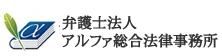 高次脳機能障害相談.com《新宿・所沢・国分寺》